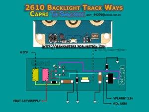 2610backlighttrackwaysbt1