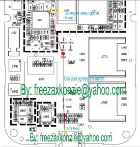 jumper-trik-Cas-nexian-G522-900-911-923
