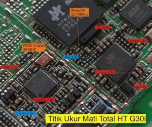 Titik-Ukur-Mati-Total-HT-G